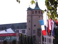 Speyer - Historisches Museum der Pfalz